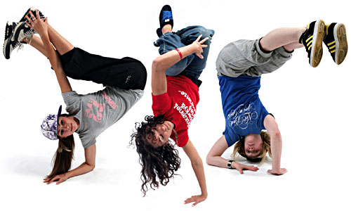 Hip hop dance classes online lessons learn hip hop dance divya dance school in india offers regular training classes for learning hip hop dance and online hip hop dance lessons on skype for the convenience of the fandeluxe Choice Image