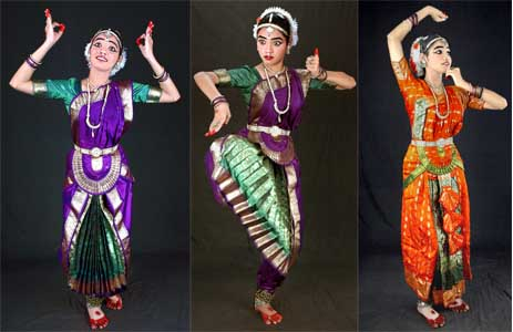 Bharatnatyam dance classes learn bharatnatyam dance online dance class online bharatanatyam school dancing lessons fandeluxe Choice Image