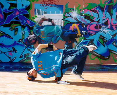 understanding the art of breakdancing Bulletin board summer hip hop and breakdancing classes at borne2dance studio get the kids moving with hip hop and breakdancing classes in july and august at borne2dance studio in palatine.