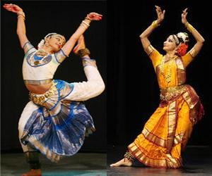 c3142dc47c98 Dance lessons online | Classical dance India | Dance classes online ...