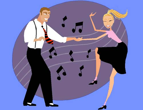 Swing dance classes online lessons learn swing dancing teachers divya dance school in india offers regular training classes for learning swing dance and online swing dance lessons on skype for the convenience of the fandeluxe